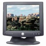 Monitoare second hand Dell UltraSharp 2000FP - Monitor LCD