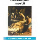 Lev Sestov Revelatiile mortii ed. Institutul European Iasi 1993 brosata Fs - Filosofie
