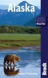 Bradt Travel Guide Alaska