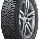 Anvelopa iarna Hankook Winter I Cept Rs2 W452 195/60R16 89H