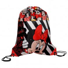 Rucsac panza pentru copii Minnie, Multicolor - Rucsac Copii