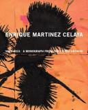 Enrique Martinez Celaya: 1990-2015: A Monograph from the Studio Archive