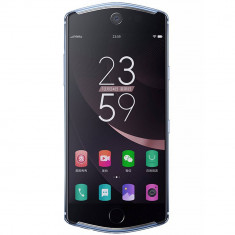 Smartphone MEITU T8 MP1602 128GB 4G Blue