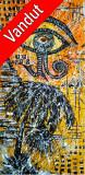 Pictura abstracta, tablou, lucrari originale