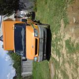 Ford transit ladvogn, An Fabricatie: 2005, Motorina/Diesel, 179000 km, 24 cmc