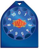 Wizard Bidding Wheels