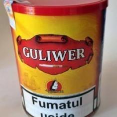 Tutun Guliwer 110grame-tutun volum-tutun pentru rulat/injectat