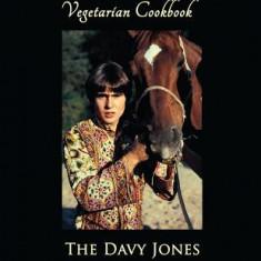 Written in Our Hearts: Vegetarian Cookbook - Carte in engleza