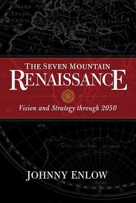 The Seven Mountain Renaisance: Vision and Strategy Through 2050 foto mare