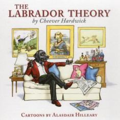The Labrador Theory - Carte in engleza