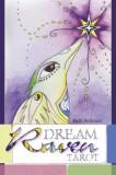 Dream Raven Tarot [With Tarot Cards]