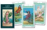 Tarot Lenormand: Tarot de Madame Lenormand