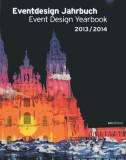 Event Design Yearbook 20013/2014