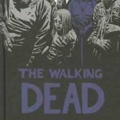 The Walking Dead, Book 12