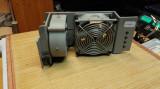 Ventilator Apple PowerMac G5 (11224), Pentru carcase