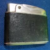 Rowenta Snip Germany Patent Bricheta veche de buzunar. - Bricheta de colectie