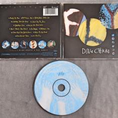 Dixie Chicks - Fly CD - Muzica Country sony music