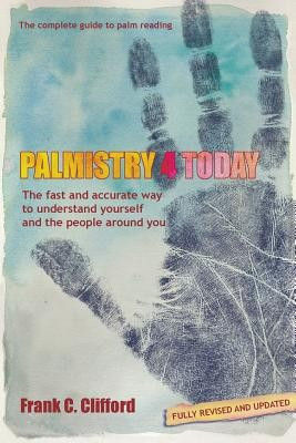 Palmistry 4 Today (with Diploma Course) foto