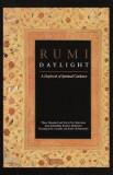Rumi Daylight: A Daybook of Spiritual Guidance