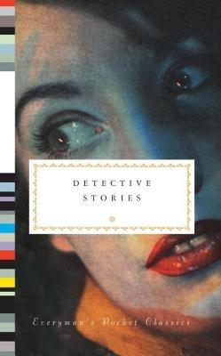 Detective Stories foto