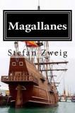 Magallanes, Stefan Zweig