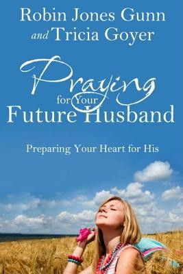 Praying for Your Future Husband: Preparing Your Heart for His foto