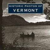 Historic Photos of Vermont