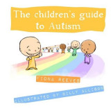The Children's Guide to Autism