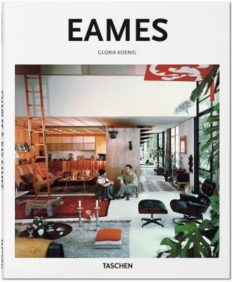 Eames foto