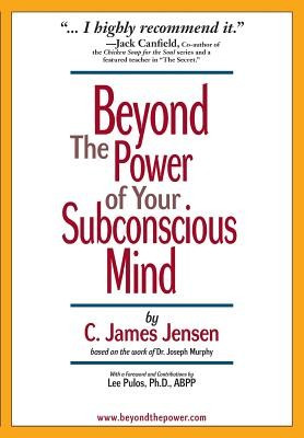 Beyond the Power of Your Subconscious Mind foto