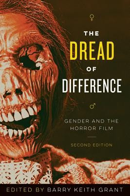 The Dread of Difference: Gender and the Horror Film foto