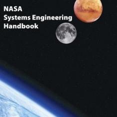 NASA Systems Engineering Handbook: NASA/Sp-2007-6105 Rev1 - Carte in engleza