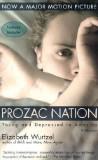 Prozac Nation (Movie Tie-In)- DISCOUNT 20%