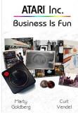 Atari Inc: Business Is Fun