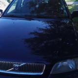 Volvo V40, An Fabricatie: 2000, Benzina, 208000 km, 1600 cmc