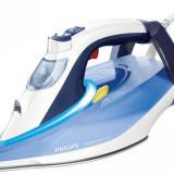 Fier de calcat Philips GC4924/20, albastru