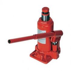 Cric hidraulic 2 tone COD 13