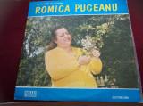 DISC VINIL ROMICA PUCEANU