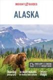 Insight Guides: Alaska