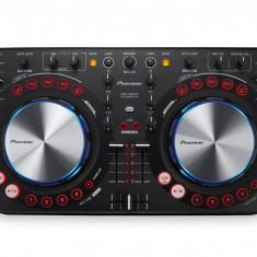 Controller pioneer ddj wego - Console DJ