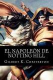 El Napoleon de Notting Hill