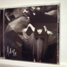 The Smashing Pumpkins - Adore CD - Muzica Rock virgin records