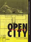 Diane Lewis: Open City: An Existential Approach, F. Schubert