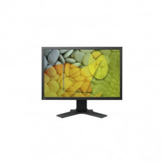Monitoare Led second hand 5ms, 22 inch Eizo FlexScan S2202W - Monitor LED