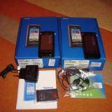 NOKIA 5250 ORIGINAL 100% NOI LA CUTIE - 189 LEI !!! - Telefon Nokia, Negru, <1GB, Neblocat, Fara procesor, 64 MB
