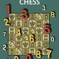 Mathematics and Chess - Carte in engleza