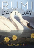 Rumi Day by Day