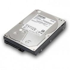 Hard Disk Toshiba 500 GB 7200rpm 32 MB SATA 3 6 Gb/s