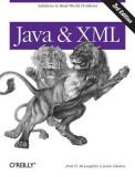 Java & XML