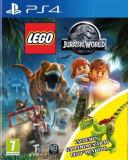 Joc consola Warner Bros Lego Jurassic World Toy Edition PS4